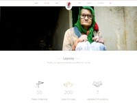 Leprosy page
