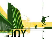 Urban Motion 3