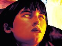 GOT Tribute Poster: Bran Stark