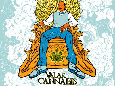 Valar Cannabis