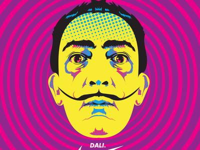 History of Art: Salvador Dali