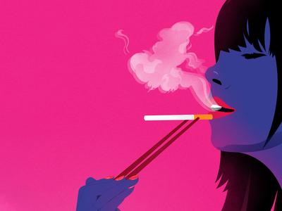 Creative Campaign- Pro Tobacco Lobby