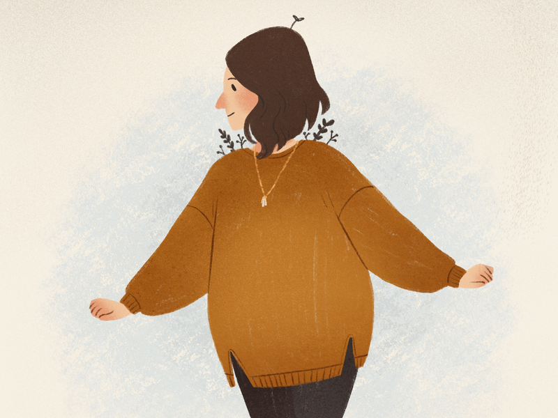 Oversized Sweater outfits oversized sweater sweater fashion outfit ootd