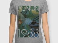 Xenon T-Shirt