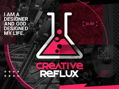 Stylescape 2020 ui ux web design poster design freelance designer ui design website branding designer design