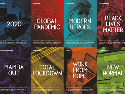 2020 poster design freelance designer ux design ux ui ui design website branding designer design