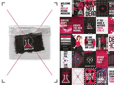 Magazine Project poster designer freelance designer magazine magazine design illustration web design poster design website branding design