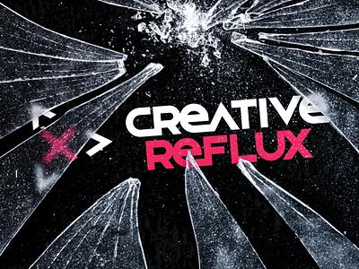 Portfolio 2020 2020 showcase portfolio ux design freelance designer branding designer design