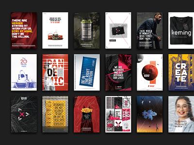 REFLUX: Design Magazine magazine illustration editorial design magazine magazine design poster design freelance designer design