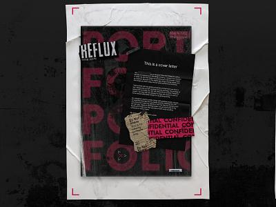 Resume designer editorial graphic design logo illustration poster design freelance designer website branding design