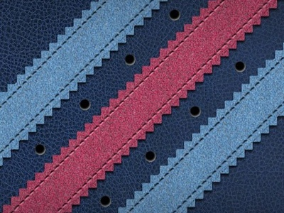 Adidas Originals texture