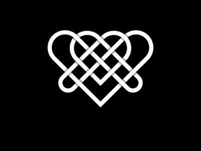 infinity love1
