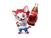 Cat (gift for vk.com)