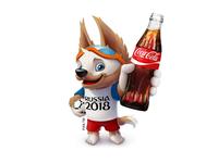 Wolf (gift for vk.com)