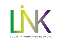 LINK Local Information Network