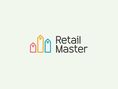 Retail Master