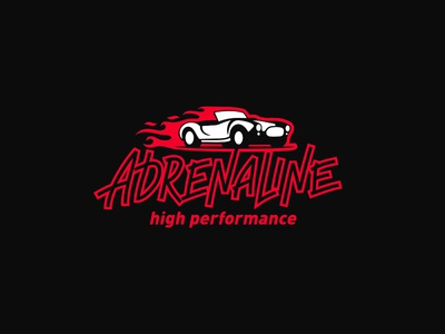 Adrenaline HP