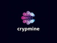 Crypmine