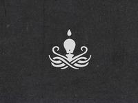 Printguru - octopus