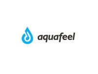 Aquafeel