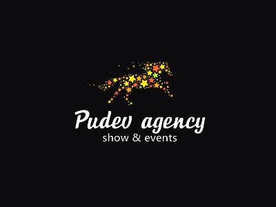 Pudev agency