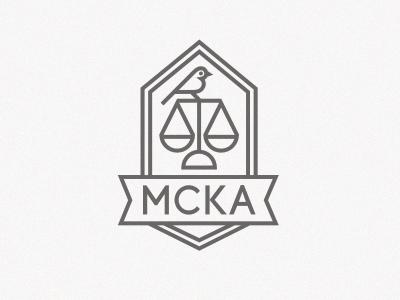 M S C A