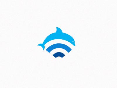 Dolphin Wi Fi