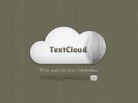 120810 textcloud logo 2