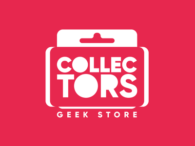 COLLECTORS LOGO