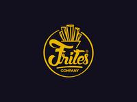 Brand Frites Company