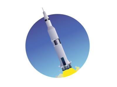 Apollo 11 apollo 11 rocket space nasa