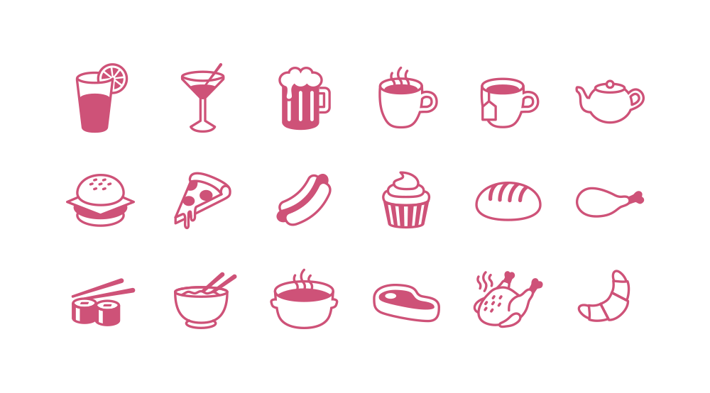 Knife And Fork furthermore Set Of Vector Electric Household Appliances Icons Royalty Free further Mc Stickman Stick Figure 306269 in addition windowsofnewyork furthermore House Interior 791486. on vector kitchen