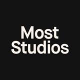 Most Studios