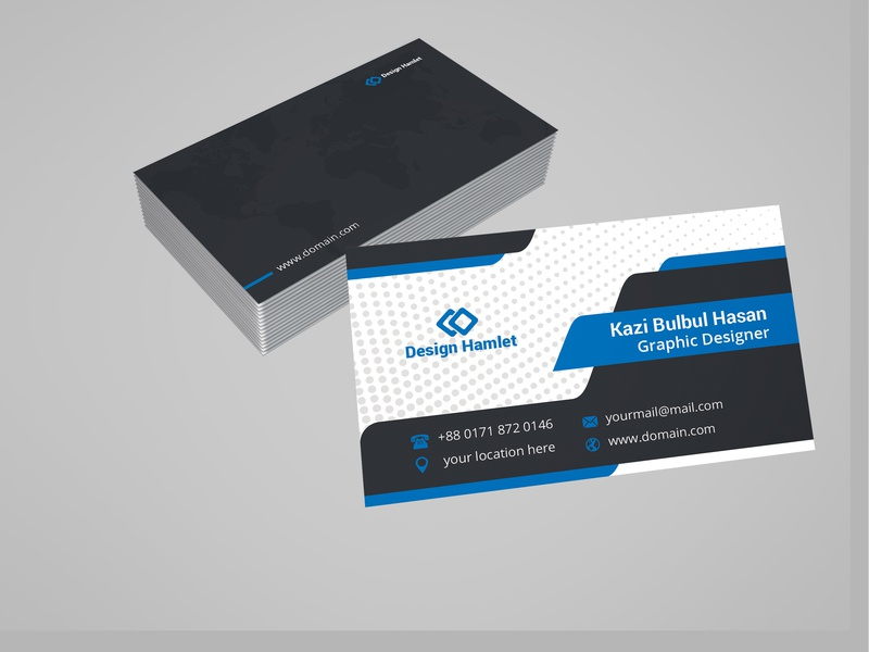 Business Card Design company profile event flyer fashion voucher invoice postcard letterhead photoshop action corporate brochure logo calendar business card trifold brochure mockup brochure flyer
