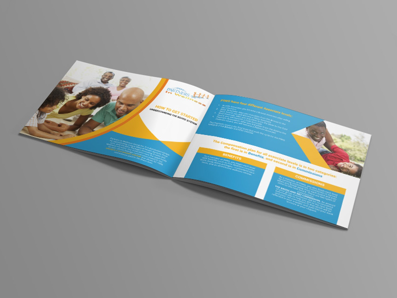 Brochure Design company profile event flyer fashion voucher invoice postcard letterhead photoshop action corporate brochure logo calendar business card trifold brochure mockup brochure flyer
