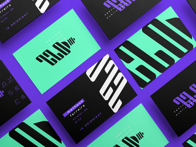 220v | Branding & Visual Identity 01 typography look and feel logo design branding design branding concept branding and identity branding brand identity brand design brand
