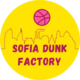 Sofia Dunk Factory