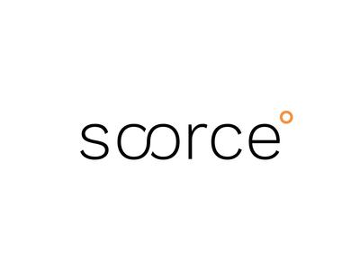 soorce