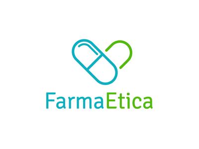 FarmaEtica