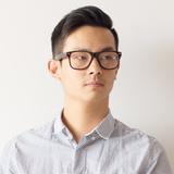 Joe Chiang