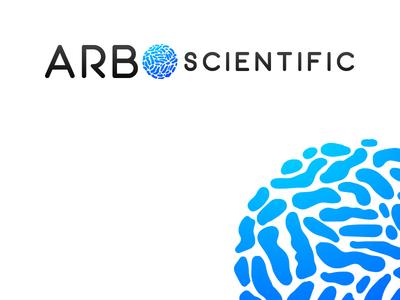 ARBO SCIENTIFIC