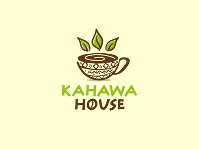 Kahawa House