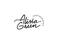 Alisia Green