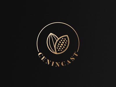 CENINCAST - Logo
