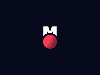 Mercury Development | ICON