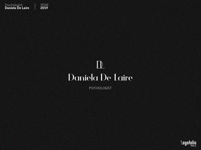 11 | DANIELA DE LAIRE