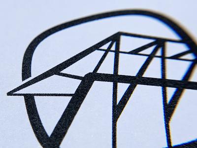 Earthquakes Stadium logo sports logos typography san jose sports stadium logo vector illustrator