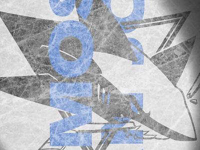 Vamos San Jose Sharks ice wallpaper vector sports social media photoshop sharks san jose bay area