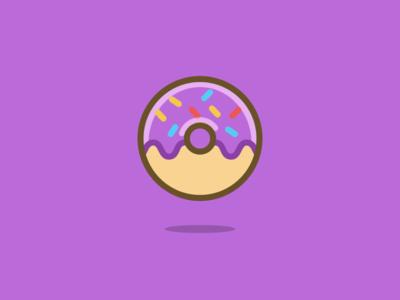 Figma Donut
