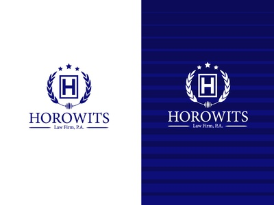 Horowitz Law Firm